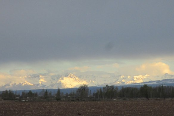 Snow-on-the-San-Juans-1