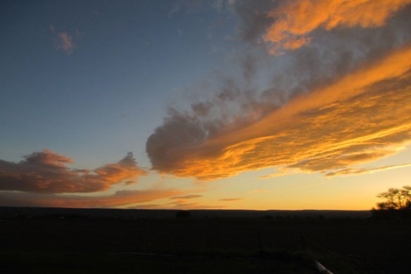 Evening-Sky-4