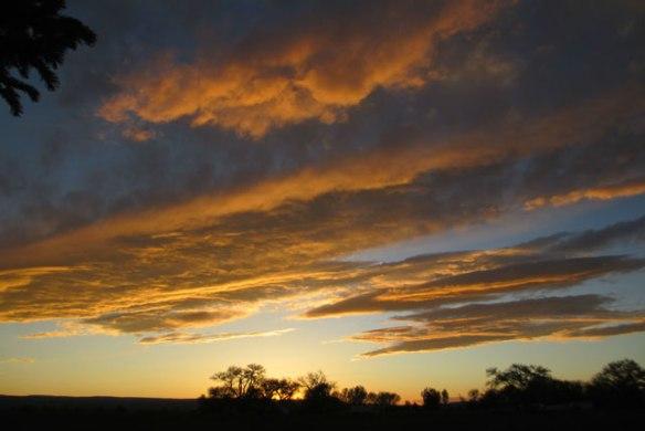 Evening-Sky-5