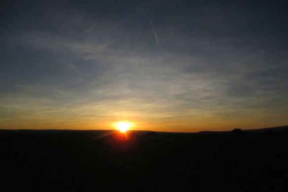 Sun-going-down-1