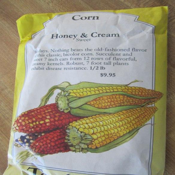 HOney-and-Cream