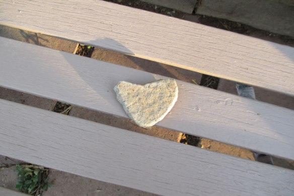 I-found-a-heart