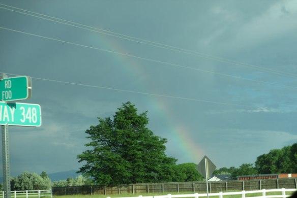 Rainbow-for-Blade-1