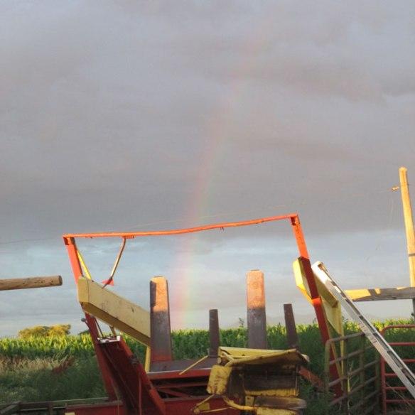 Another-Rainbow-1
