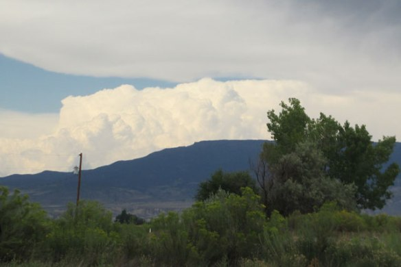Cloud-over-Grand-Mesa-1