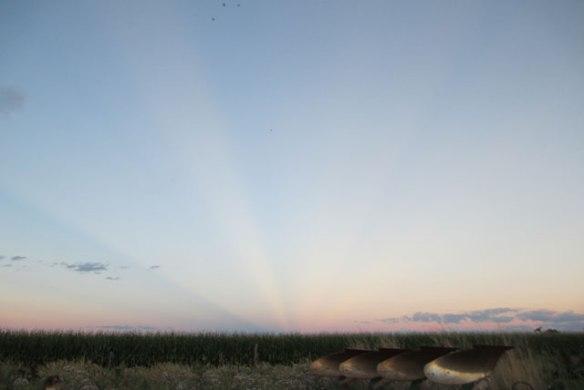 Light-in-the-sky2