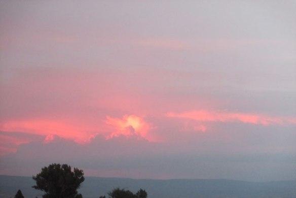 Pink-over-Grand-Mesa