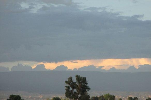 Storm-on-Grand-Mesa