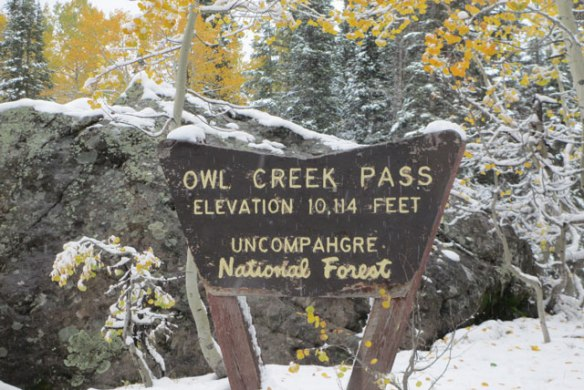 owl-creek-pass-2