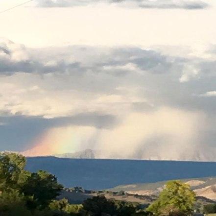 Renes-Rainbow1