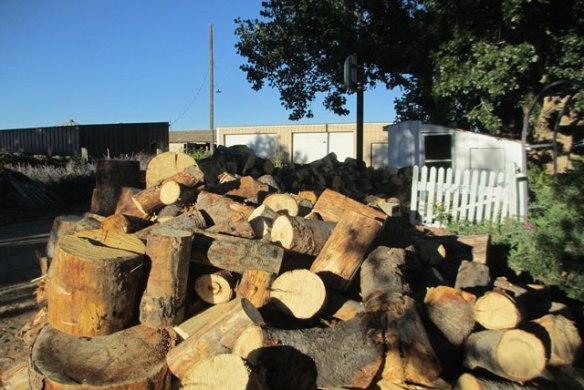 wood-pile-1