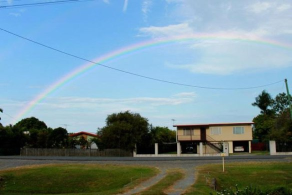 aussie-rainbow