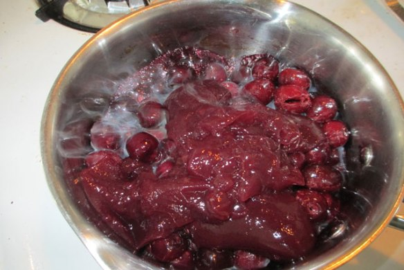 cherry-yumm-cooking