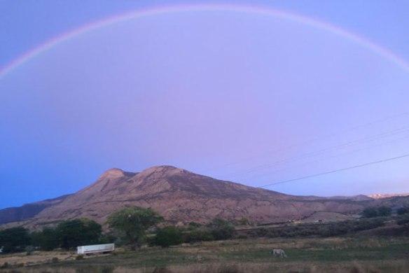 rainbow-at-battlement-mesa