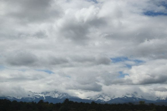 snow-on-the-san-juans