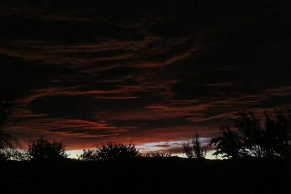 sunrise-saturday-morning