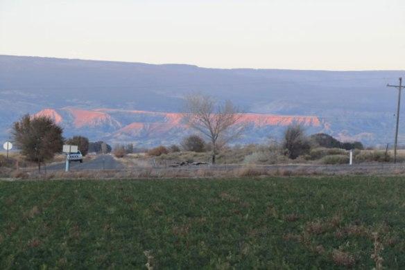 grand-mesa-foothills