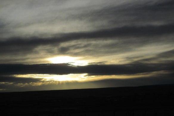 sun-through-the-storm