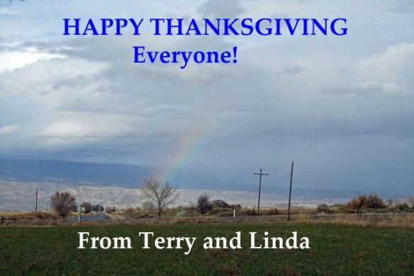 thanksgiving-rainbow
