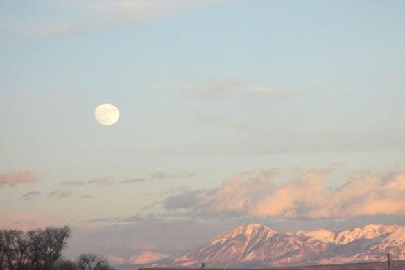 december-full-moon-002