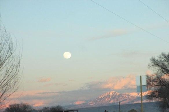 december-full-moon-003