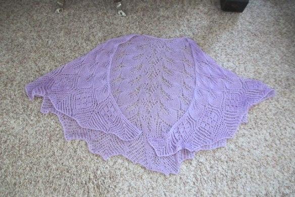 shawl-001