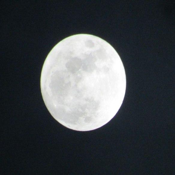 finally-janaurys-full-moon