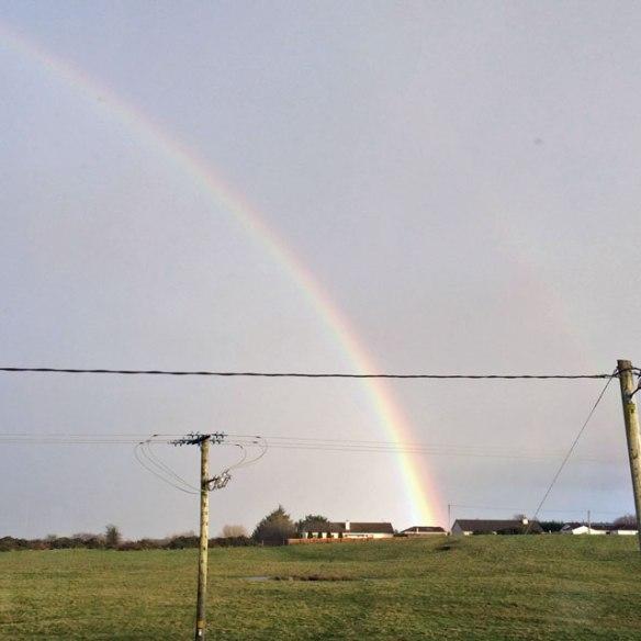 rainbow-from-ireland