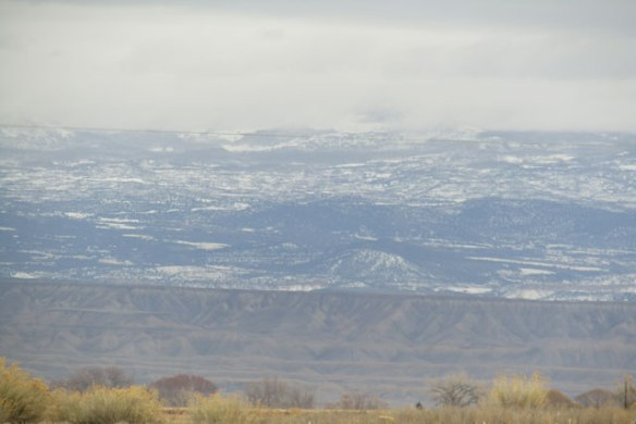 snow-on-grand-mesa