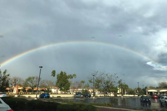 teris-rainbow-from-arizona
