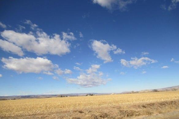 clouds-002