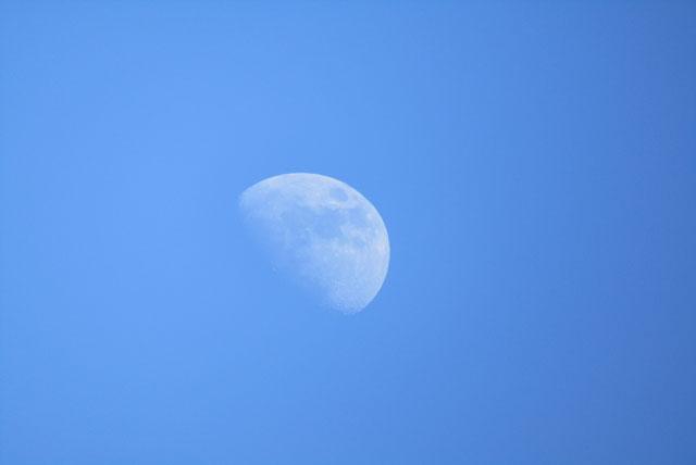 growing-moon