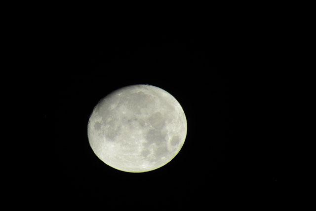 i-love-the-moon-008